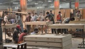 Furniture export witnesses 20pc growth in FY18