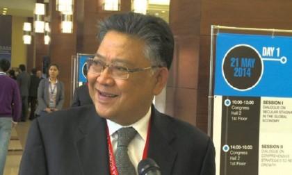 Key-member-resigns-from-Myanmar-advisory-panel-on-Rohingya-crisis