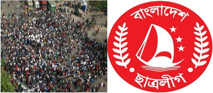 'BCL' again attacks on quota reformists ignoring PM's warning