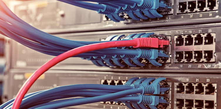Slow internet likely on July 25-30