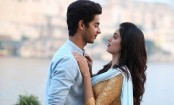 5 reasons to watch Janhvi Kapoor, Ishaan Khatter-starrer Dhadak