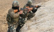 Three terrorists who killed constable gunned down in Jammu-Kashmir encounter