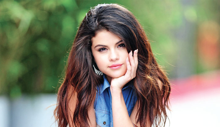 Selena Gomez eyes Bollywood role