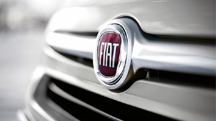 Fiat limits its losses after visionary boss departs