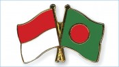 Dhaka, Jakarta in talks to sign preferential trade deal