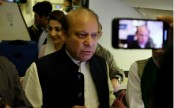 Hospitalisation of Nawaz advised