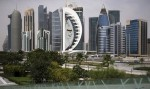 Top UN court orders UAE to protect Qatari citizens' rights
