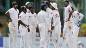 Sri Lanka thrash South Africa to sweep series 2-0