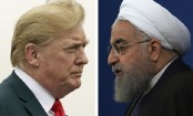 Iran dismisses Trump's explosive threat to country's  leader