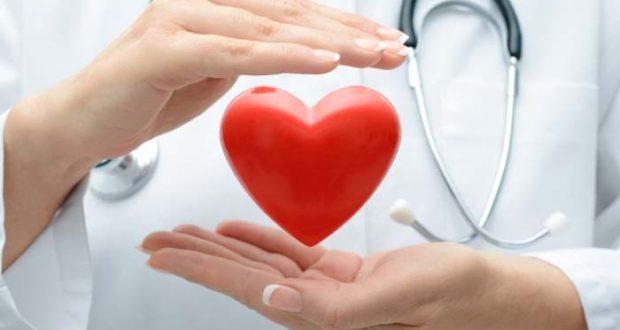 New health calculator can predict heart disease risk