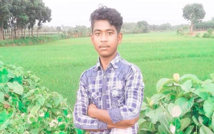 Kushtia boy as young as 17 marries 4 times!