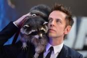 More than 240,000 people seek James Gunn re-hire
