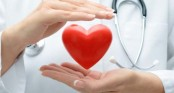 New health calculator can predict heart disease risk