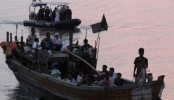 More than 600 arrested for Australia people-smuggling