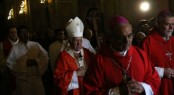 158 Chilean church members investigated over sexual abuse
