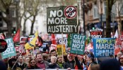 UK public servants get pay hike after years of austerity