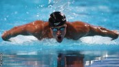 Olympic swimmer Lochte banned for 14 months