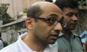 Bangladesh cafe siege: Briton Hasnat Karim freed without charge