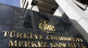 Turkish central bank move raises questions over independence