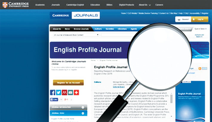 Use and Abuse of Plagiarism Software