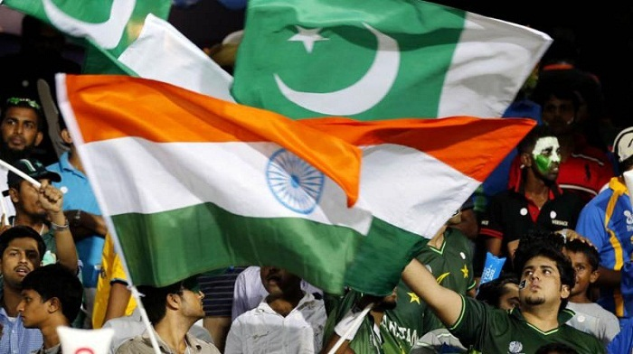 India, Pakistan to face off in Asia Cup clash