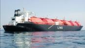 LNG not delivered 3-month after import