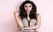 Alia Bhatt opens up on nepotism in Bollywood
