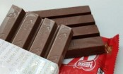Time for a break in Kit Kat trademark case