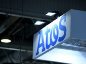 French IT services group Atos to buy Syntel of US