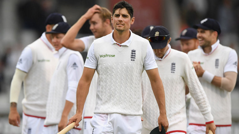 England weigh options ahead of India opener and 1,000th Test