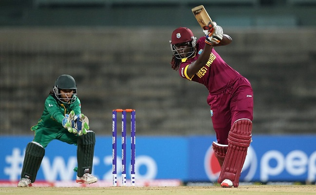 Bangladesh put West Indies in to bat for 2nd ODI