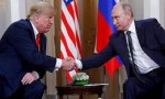 Trump delays proposed Putin meeting until 2019