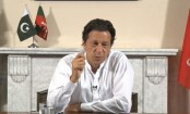 Imran promises wide-ranging reforms