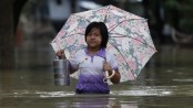 Myanmar flooding displaces more than 16,000 people