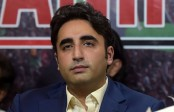 PPP terms Pakistan elections 'inexcusable & outrageous'
