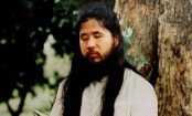 Tokyo Sarin attack: Japan executes last Aum Shinrikyo members on death row