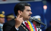 Venezuela to remove five zeroes from currency
