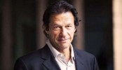 US looks forward to working with Imran-led government