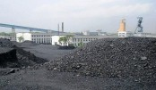 Those responsible for coal disappearance to face music: Secretary