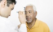 Eye test can now detect early signs of dementia, says study