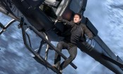 Mission Impossible – Fallout: Outshines the previous editions