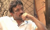 Ram Gopal Varma announces web series on Mumbai underworld