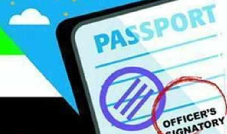 Government to make visa on arrival more effective to attract foreign tourists
