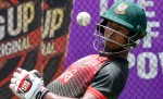 Tigers choose to bat against West Indies in series decider