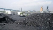 Barapukuria power plant likely to get coal supply from September 10