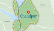 Rifles, bullets used in liberation war found in Chandpur