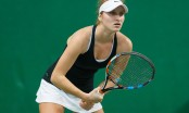 17-year-olds Potapova, Danilovic to meet for Moscow title