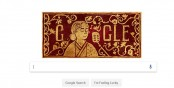 Google Doodle celebrates singer Feroza Begum's 88th birthday