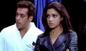 Salman Khan vows to 'never' work with Priyanka Chopra
