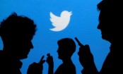 UK MPs call for social media regulation